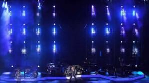 Depeche Mode presentará gira 2013 el 23 de octubre en París