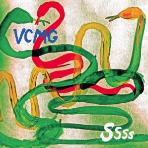Vince Clarke y Martin Gore anuncian su disco SSSS