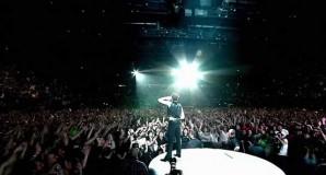 Live in Berlin se publicará el 17 de noviembre