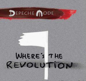 Llegan las remezclas 'Revolucionarias'
